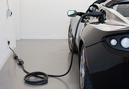 Heat Sinks Automotive